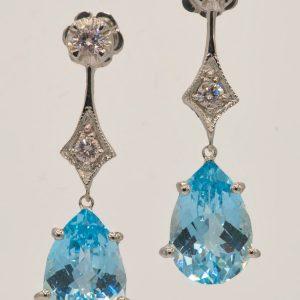 jewellery shops in tunbridge wells