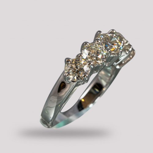 jewellers in chichester west sussex
