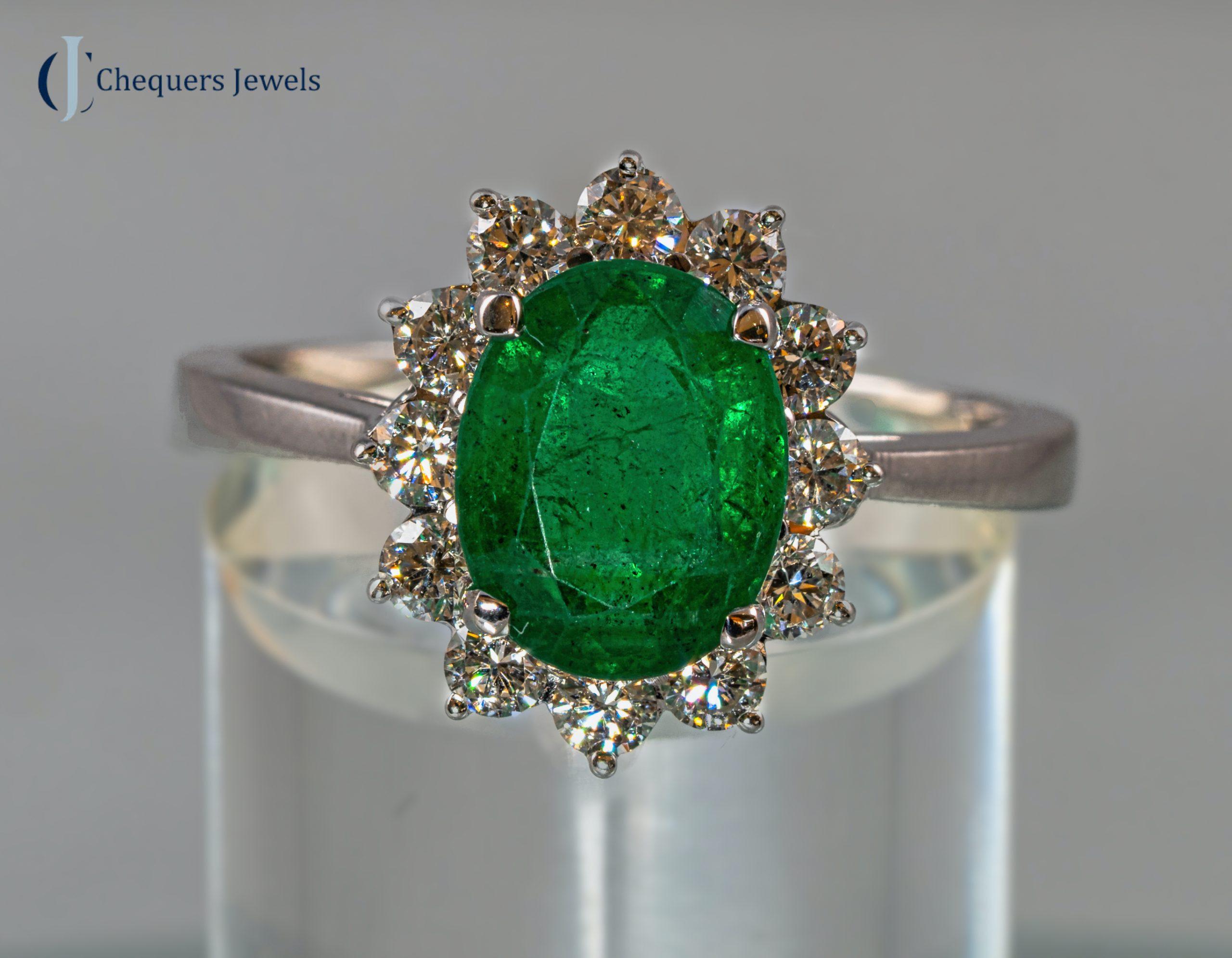 jewellers in chichester