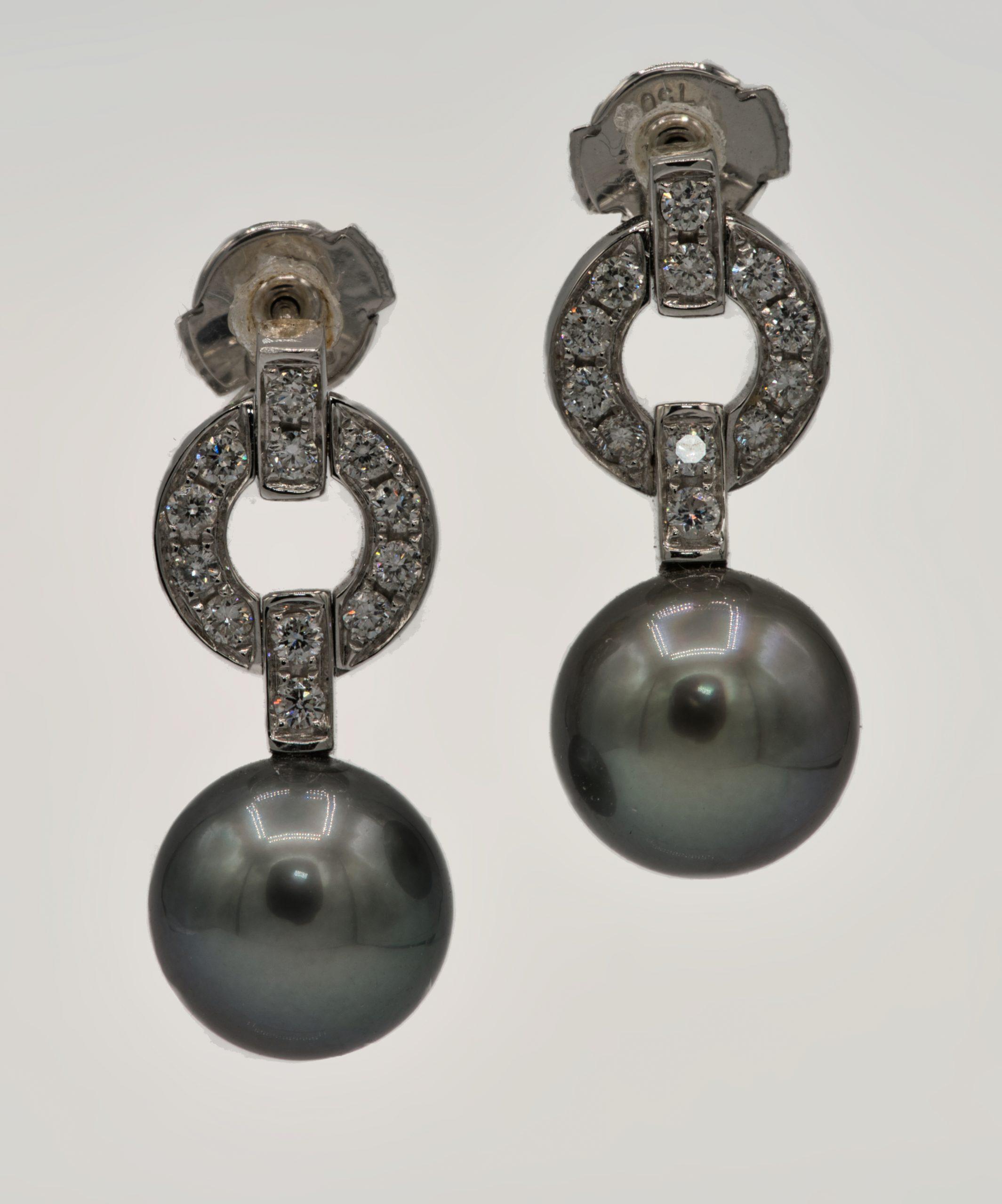 jewellers in horsham