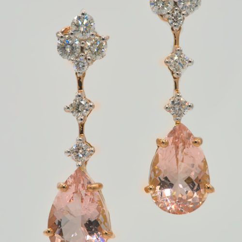 jewellery shops in chichester