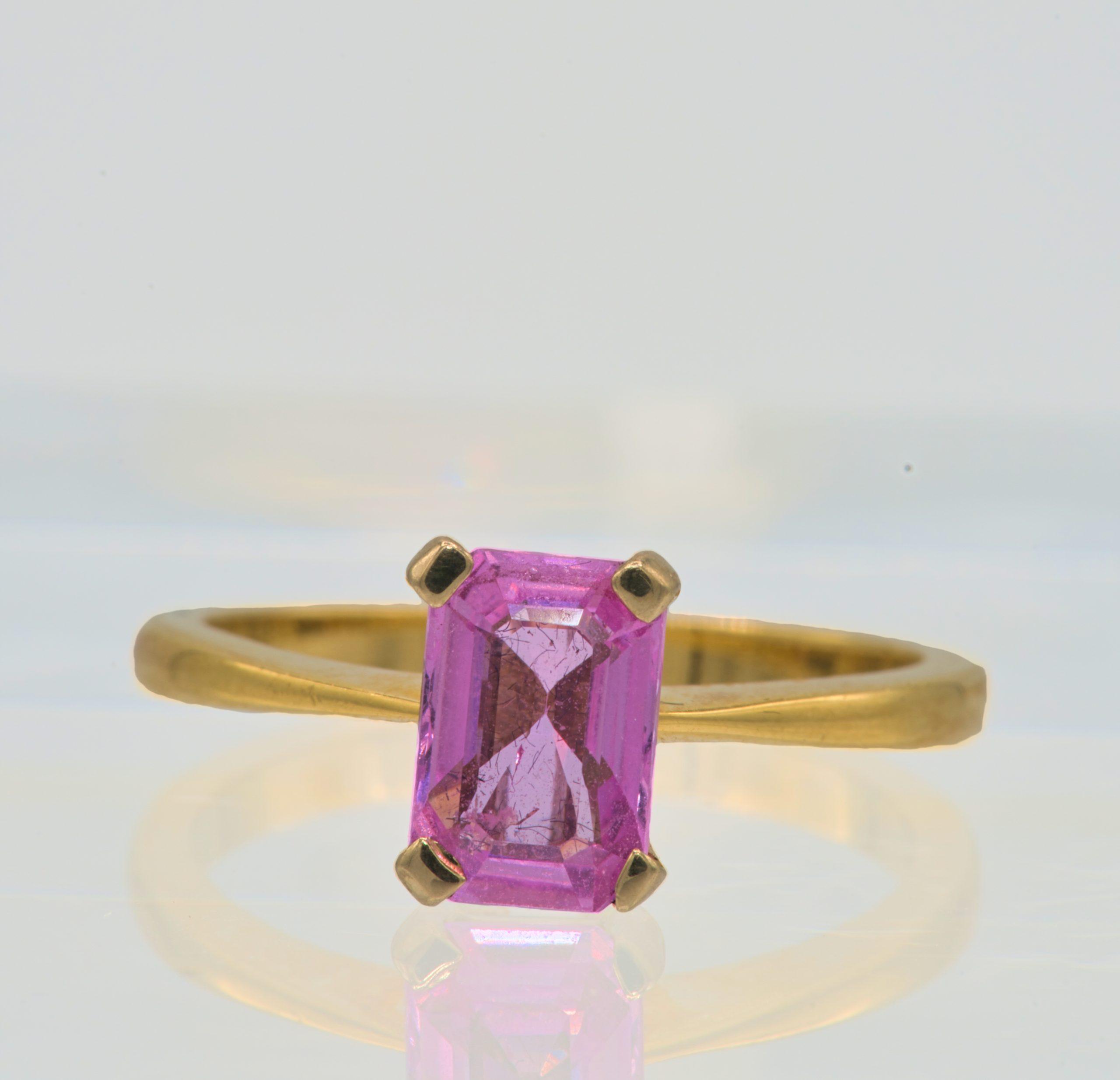 bespoke jewellery tunbridge wells