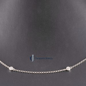 jewellers in tunbridge wells