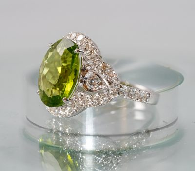 jewellers in haslemere
