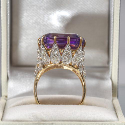 jewellers in arundel