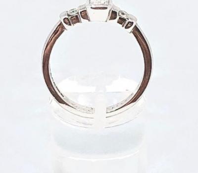 jewellery shops horsham